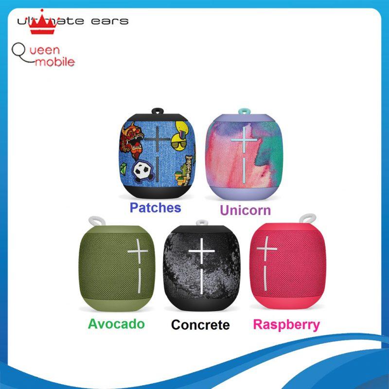 IOS 11 với iOS 10: Những thay đổi về thiết kế giao diện người dùng trong iOS 11