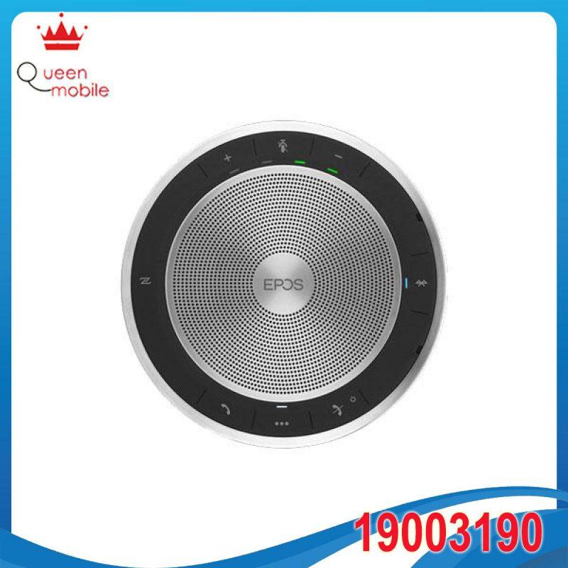 Loa cao cấp Anker Pocket Bluetooth A7910