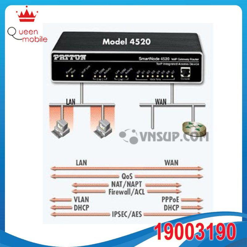 Magic Trackpad 2 MJ2R2ZA/A
