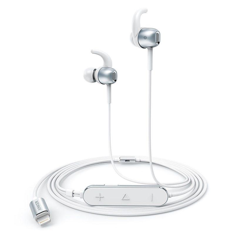 Loa thông minh Sonos nhận bản cập nhật trang bị Airplay 2