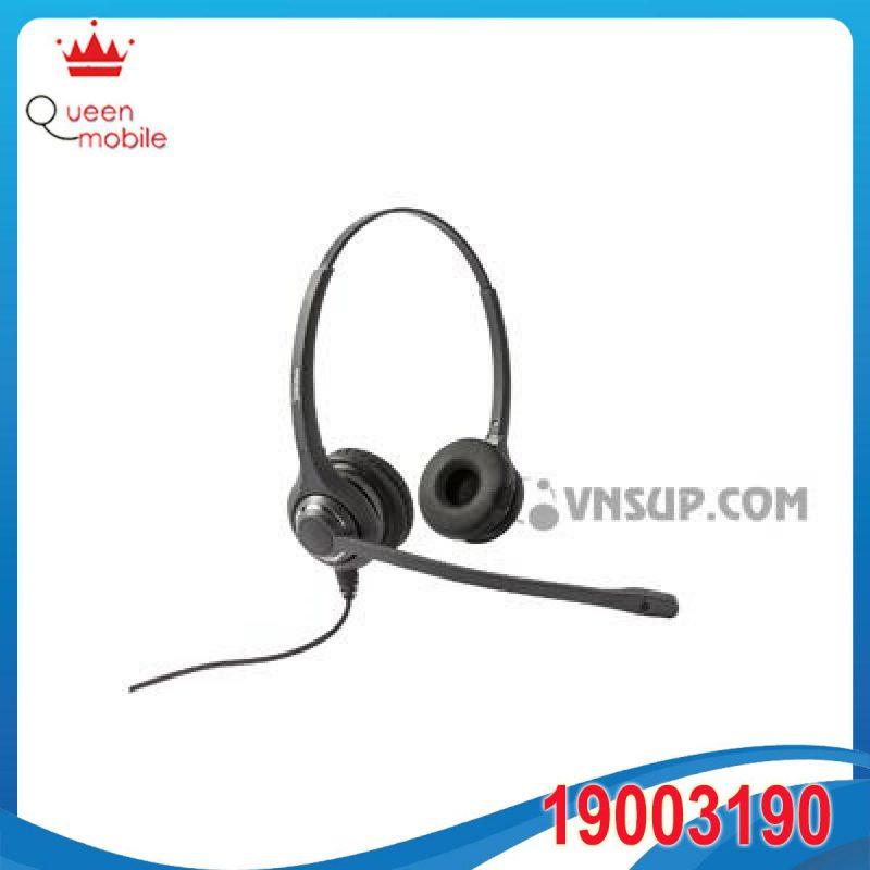 Loa Samsung Wireless Speaker Bottle (Loa Bluetooth đổi màu Samsung)
