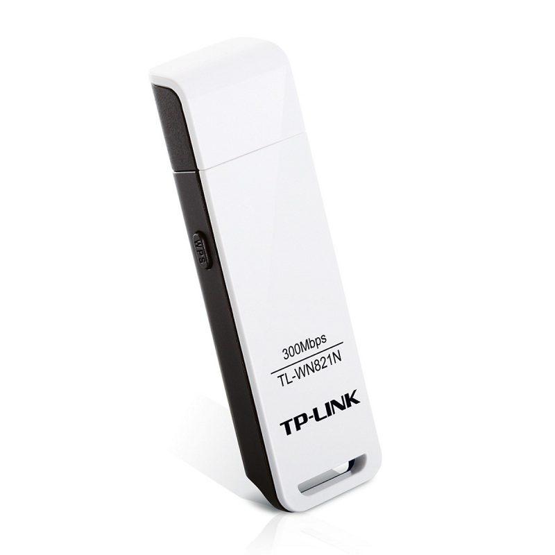 Điện Thoại iPhone XS Max 256GB - Hàng Nhập Khẩu  (đã qua sử dụng)  - Silver