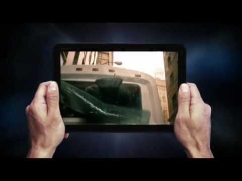 [So sánh Máy ảnh] Fujifilm GFX 50R vs Sony a7R III | zShop.vn