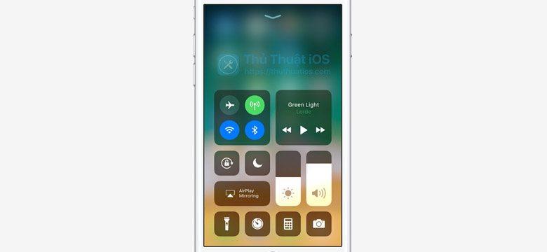 Apple iPhone 8 64GB, RED