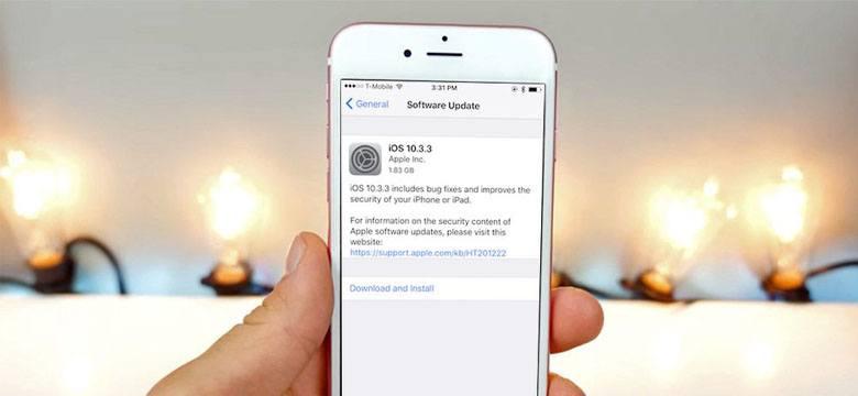 Chimera – công cụ jailbreak iOS 12.0 – 12.1.2 với sự hỗ trợ cho chip A12(X) và Sileo