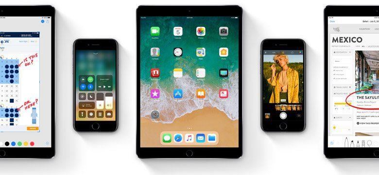 3 Smartphone tốt nhất thuộc 3 nền tảng lớn nhất hiện nay