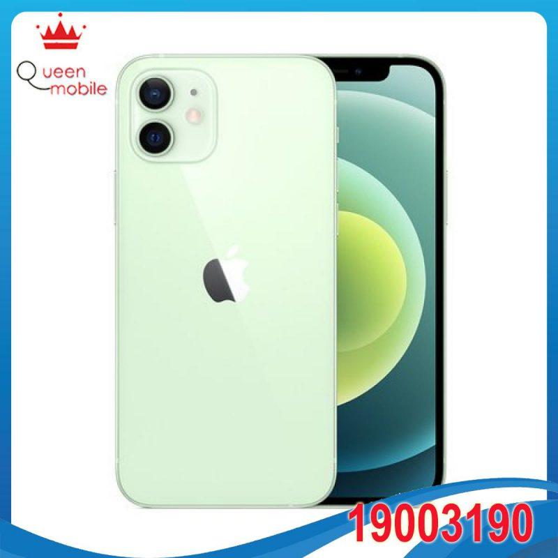 IPhone 13 mini lộ ảnh thực tế với camera độc lạ, 2 ống kính xếp chéo nhau