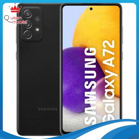 Samsung Galaxy Note 4 nhận bản cập nhật mới giúp cải thiện thời lượng pin